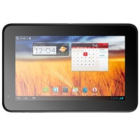 TWM myPad P4 Lite (3G)
