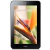 HUAWEI MediaPad 7 Vogue (3G)