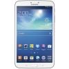 Samsung Galaxy Tab 3 8.0 (3G)