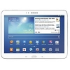 Samsung Galaxy Tab 3 10.1(3G)