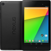 Google New Nexus 7(4G)