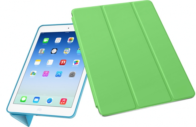 Apple iPad Air (WiFi, 16G) 介紹圖片