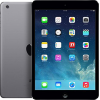Apple iPad mini 2 (WiFi, 16GB)