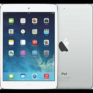 Apple iPad Air (WiFi, 16G)