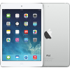 Apple iPad Air (WiFi, 16G)