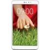 LG G Tablet 8.3
