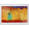 Samsung Galaxy Note 10.1 (4G,2014)
