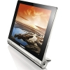 Lenovo Yoga Tablet 10 (3G)