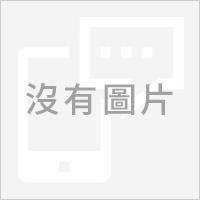TWM myPad P5 (3G)