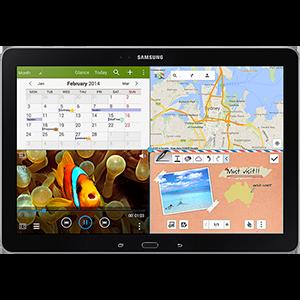 Samsung Galaxy Note PRO 12.2 (4G)