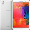Samsung Galaxy Tab PRO 8.4 (4G)