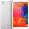 Samsung Galaxy Tab PRO 8.4 Wi-Fi