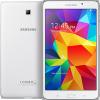 Samsung Tab 4 7.0 LTE