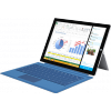 Microsoft Surface Pro 3 (i7) 256GB
