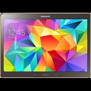 Samsung Galaxy Tab S 10.5 Wi-Fi