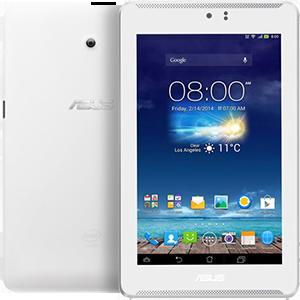 ASUS Fonepad 7 (ME7230CL) 1GB/8GB LTE
