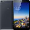 HUAWEI 榮耀 X1 (3G)