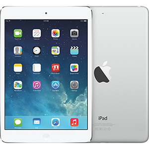 Apple iPad Air (WiFi, 64G)