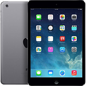 Apple iPad mini 2 (4G, 128GB)