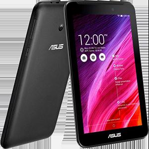 ASUS MeMO Pad 7 (ME70CX) 1GB/8GB Wi-Fi