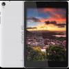 HTC Nexus 9 4G LTE
