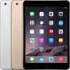 Apple iPad mini 3 (4G, 16GB)