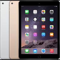 Apple iPad Air 2 (4G, 128GB)