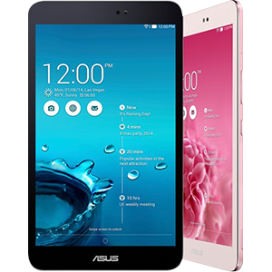 ASUS MeMO Pad 8 (ME581CL) 2GB/16GB LTE