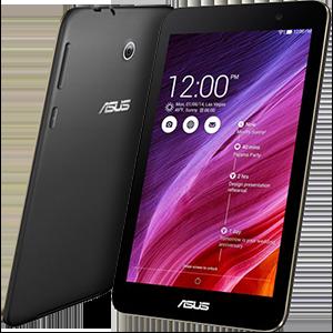ASUS MeMO Pad 7 (ME176CX) 1GB/8GB Wi-Fi