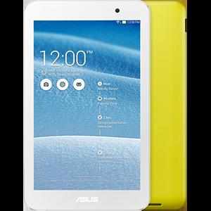 ASUS MeMO Pad 7 (ME176C) 1GB/16GB Wi-Fi