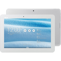 ASUS Transformer Pad (TF103CG) 1GB/16GB 3G