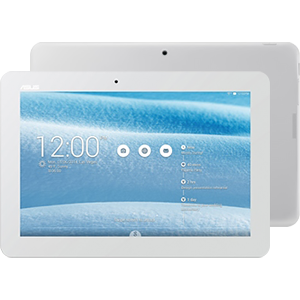 ASUS Transformer Pad (TF303CL) 2GB/16GB LTE