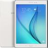 Samsung Tab A 9.7 LTE