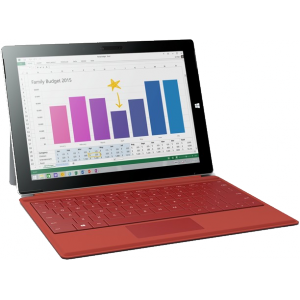 Microsoft Surface 3 (4G/128G)
