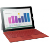 Microsoft Surface 3 (4G/128G)