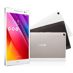 ASUS ZenPad 8.0 (Z380KL) 2GB/16GB LTE
