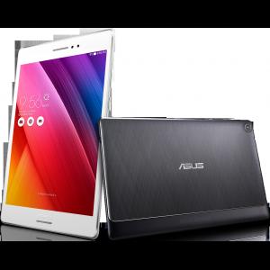 ASUS ZenPad S 8.0 (Z580CA) 4GB/32GB Wi-Fi