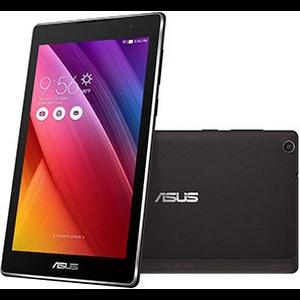 ASUS ZenPad C 7.0 (Z170C) 1GB/8GB