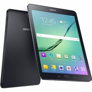 Samsung Galaxy Tab S2 9.7 Wi-Fi