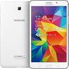 Samsung Galaxy Tab 4 7.0 (2015)