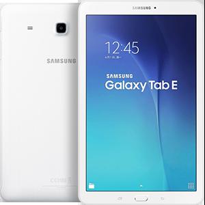 Samsung Galaxy Tab E WiFi