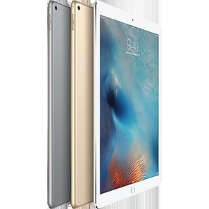 Apple iPad Pro  12 吋 (Wi-Fi, 32GB)