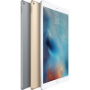 Apple iPad Pro 12 吋 (4G, 128GB)