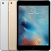 Apple iPad mini 4 (Wi-Fi, 128GB)