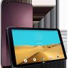 LG G Tablet 2 10.1
