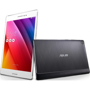 ASUS ZenPad S 8.0 (Z580CA) 4GB/128GB Wi-Fi