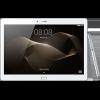 HUAWEI MediaPad M2 10 (3GB, Wi-Fi)