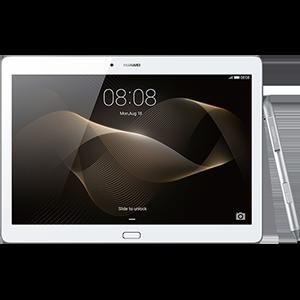 HUAWEI MediaPad M2 10 (3GB, LTE)