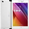 ZenPad 7.0 (Z370KL) 2GB/8GB LTE