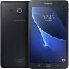 Samsung Galaxy Tab A 7.0 (2016) LTE
